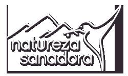 Natureza Sanadora